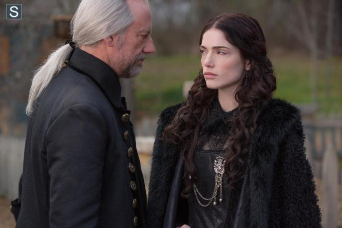 Salem - Episode 1.01 - The Vow - Promotional Photos (2)_FULL