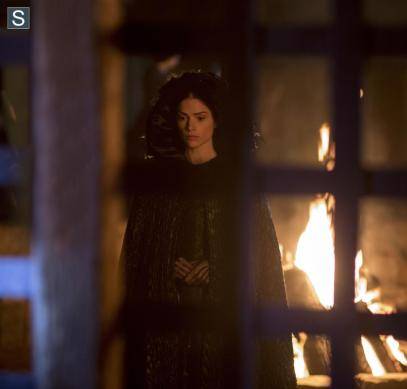 Salem - Episode 1.01 - The Vow - Promotional Photos (32)_FULL