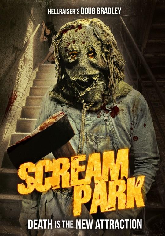 ScreamPark_FinalCover_revise