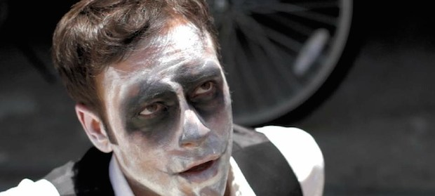 Son_Of_Ghostman_Banner_3_27_14