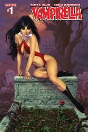 VampiVol2-01-Cov-Jusko