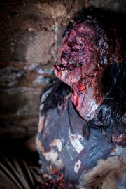 WolfCreek2_One of Mick Taylor's victims_the lair 7