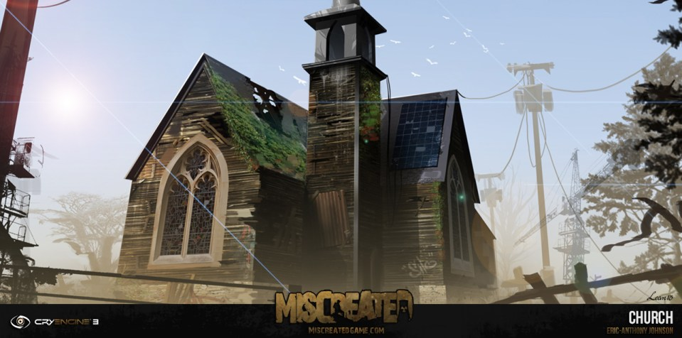 church-miscreated-lean13