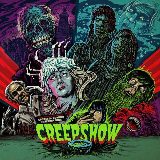 creepshowvinyl1