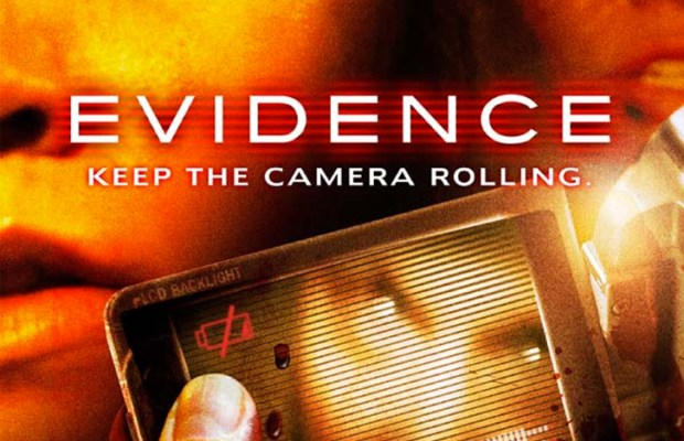 evidence-poster