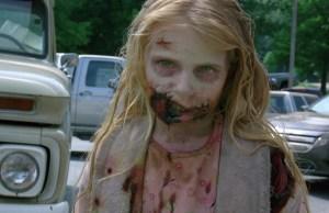 little-girl-zombie-walking-dead