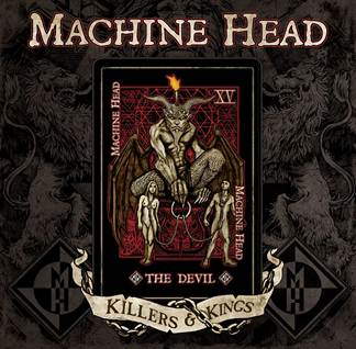 machineheadkillersandkings4