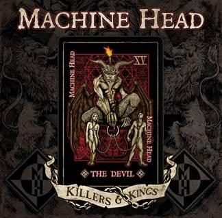 machineheadkillersandkings4