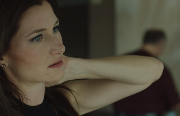 still-of-kathryn-hahn-in-afternoon-delight-large-picture-2087215671