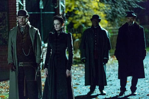 5-penny-dreadful
