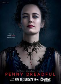 8-penny-dreadful