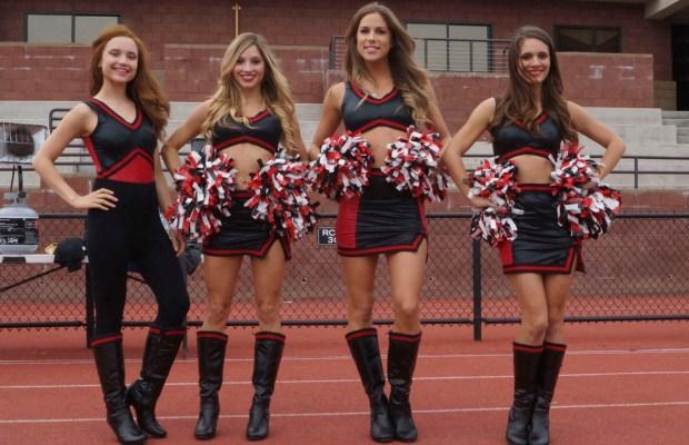 9-all-cheerleaders-die