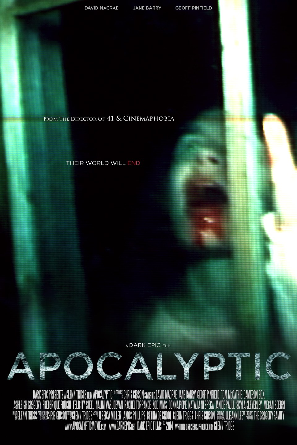 APOCALYPTIC_POSTER_official_FACEBOOK