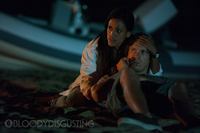 CABIN-FEVER-PZ_STILL4