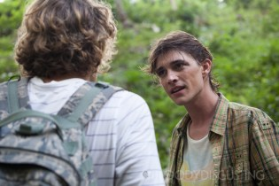 CABIN-FEVER-PZ_STILL6