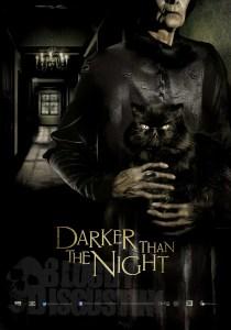 Darker-Than-Night-watermarked