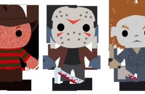 Freddy_Jason_Michael_Wondercon_4_17_19