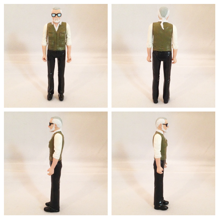 GEORGE-A-ROMERO-TOY-1