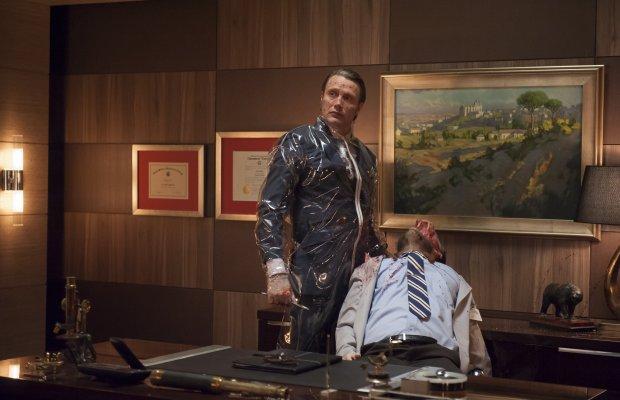 Hannibal-Episode-1-10-Buffet-Froid-hannibal-tv-series-34564066-4256-2832