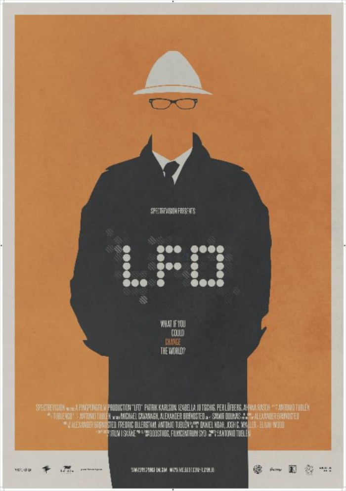 LFO_Poster