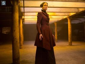 Penny Dreadful - Episode 1.01 - Night Work - Promotional Photos (10)_FULL