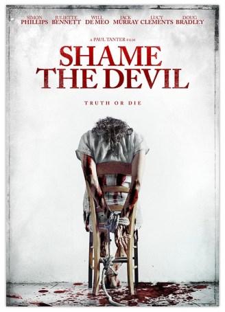 Shame the Devil-1