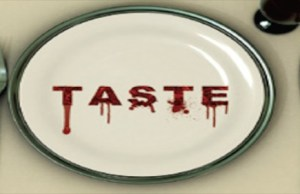 Taste_Banner_4_8_14