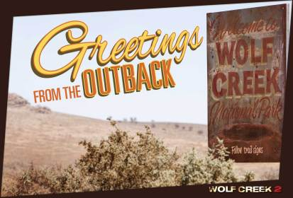 WOLF-CREEK2_POSTCARD7_front