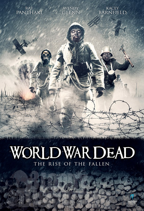World-War-Dead--Rise-of-the-Fallen-watermarked