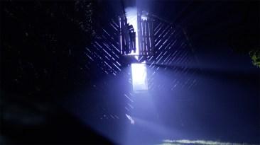 alien-in-the-hayloft