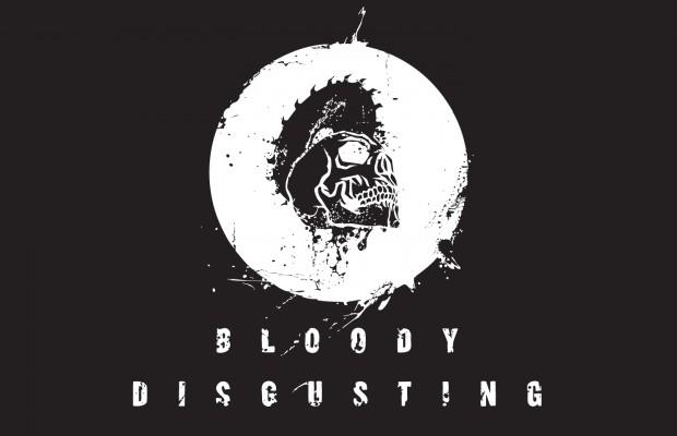 bloody-disgusting