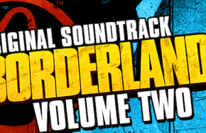 borderlands2ostvol2banner