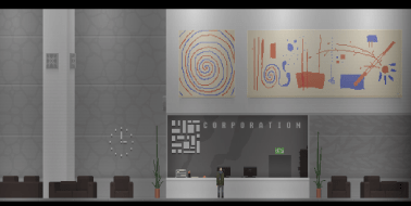 corporation_screen
