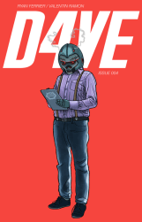 d4ve4