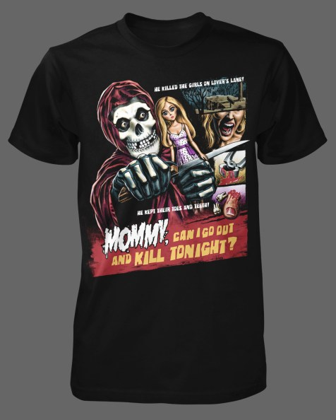 fright-rags-misfits-mommy-kill-tonight
