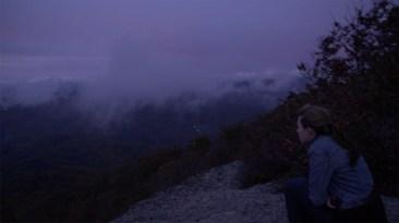 jillian-sunrise