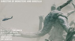 monsters--dark-continent