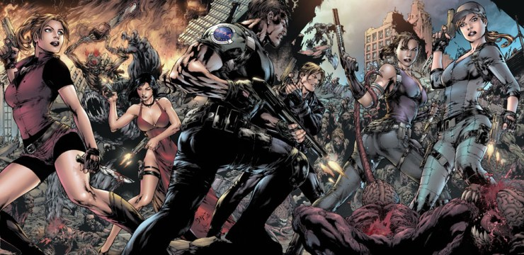 pin_up_resident_evil_by_ed_benes_versao_atualis_by_ed_benes_studio-d74e6mm