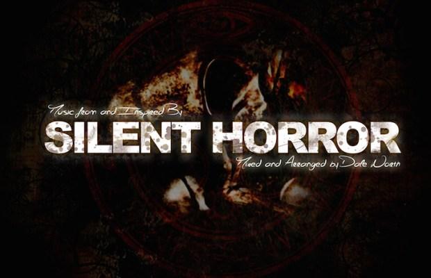 silenthorrorostcover