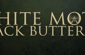 whitemothblackbutterflybanner