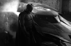 Ben_Affleck_Batsuit_Batmobile