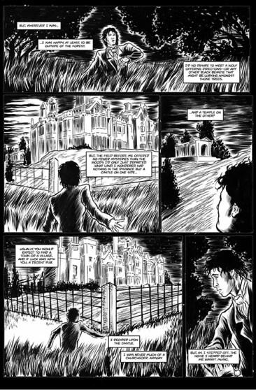 Cradle of Filth 22-01 (2)