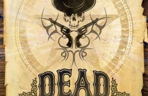 Dead Man's Hand_cvr