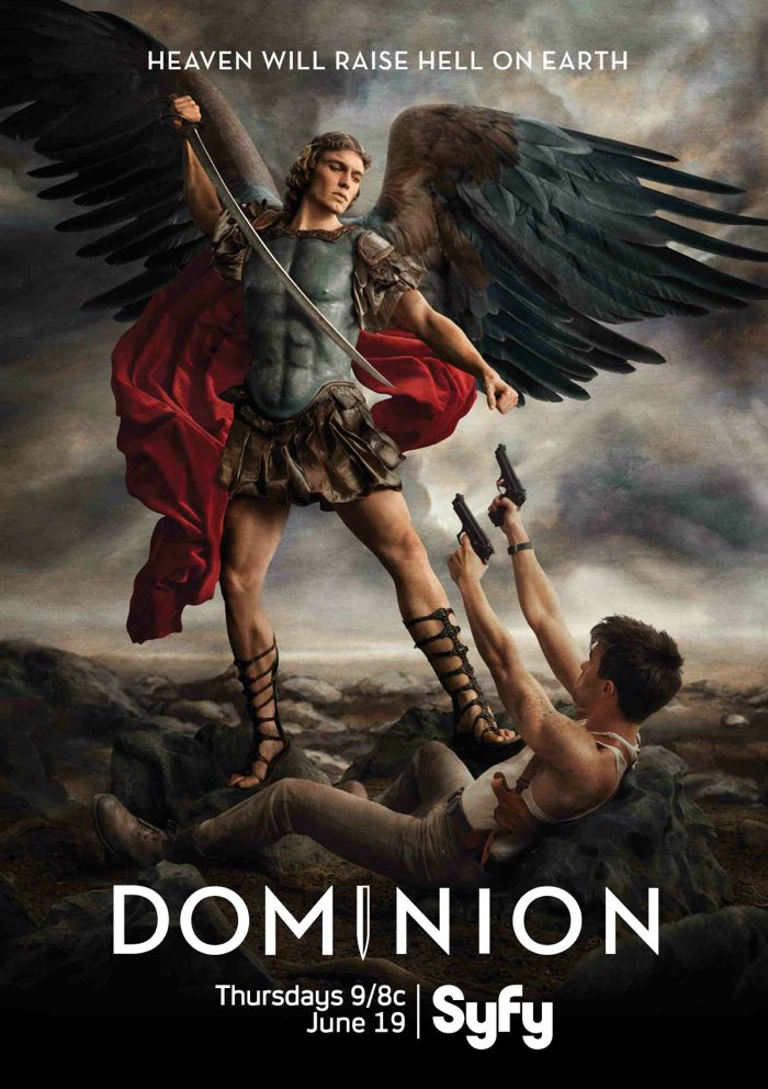 Dominion-Season-1-Poster-Syfy