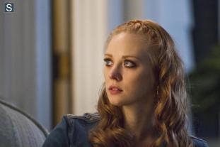 True Blood - Season 7 - First Look Promotional Photos (2)_FULL