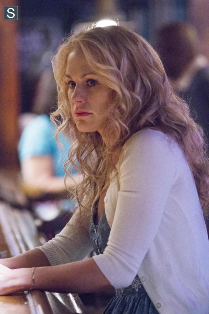 True Blood – Season 7 – First Look Promotional Photos (4)_FULL