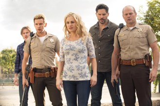 True Blood - Season 7 - First Look Promotional Photos (7)