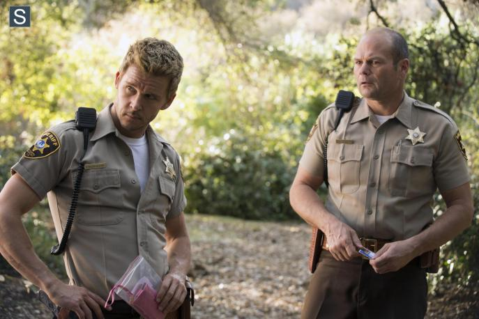 True Blood - Season 7 - First Look Promotional Photos (8)_FULL
