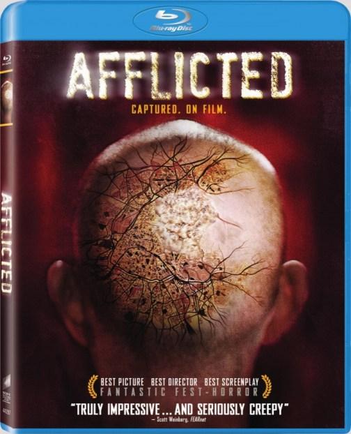 afflicted_blu