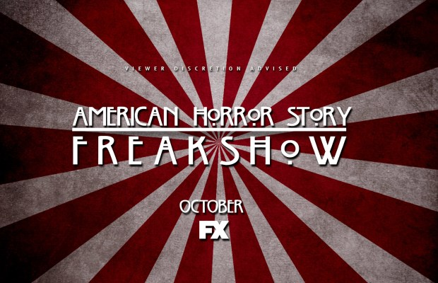 american-horror-story-freakshow